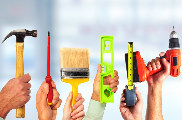 handyman services in chattanooga tn